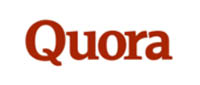 About slicerooms in quora