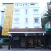 BROWNSTAR HOTEL