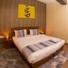 Enviro Double Bed by Ziffy Homes@DLF