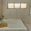 Falcons Nest - Serviced Apartments
