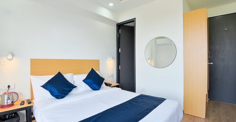 Slider - hourly hotels, hourly stay, micro stay, short stay hotels