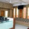 Gandharva Residency