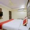 Hotel ABM Express Inn
