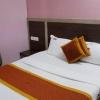 Hotel ABM International