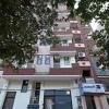 Hotel Aerosky Gurgaon