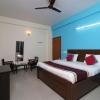 Hotel Akash Palace