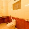 Hotel Blossoms Serviced Apartments