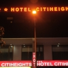 HOTEL CITI HEIGHTS