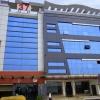 HOTEL DELHI THIRTY SEVEN
