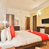 Hotel Felicity by Sky Stays