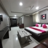 Hotel Fortuner Palace