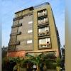 Hotel Golden Evana