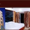 Hotel International Madurai