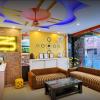 Hotel Jai Balaji