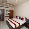 Hotel Jaipur Heritage
