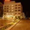 Hotel King Paradise