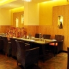 Hotel Le Pebble  Tirupur
