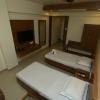 Hotel Legends Inn