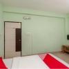 Hotel Maxiprime Royapetah