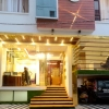 Hotel Metro Inn