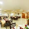 Hotel Rohini International Vithura
