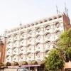 Hotel Santhosh Palace