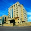 HOTEL SHENBAGA