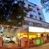 Hotel Shri Devi Park