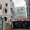 Hotel SP Grand