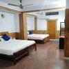 Hotel SP  Residency