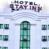 Hotel Stayinn