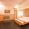 Hotel Suriya International