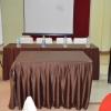 Hotel The Sutrupti