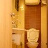 Hotel Trimoorti