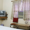 Hotel Vishnu Residency