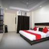 Hotel Yash Residency Dwarka