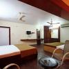 Hotel Zai Silverline Residency