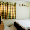 J7 serviced accommodation