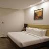 Jaag Hotel