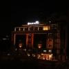 KLASE HOTEL