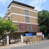 Lloyds Guest House Krishna Street T Nagar