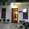 Nestlay Rooms  Ambattur