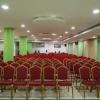 Ridges Hotel Trivandrum