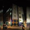 Saibala Budget Hotel