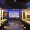 Saibala Grand Hotel