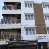 Samhaar Residency
