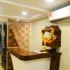 Star Mumbai Residency