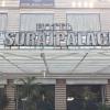 SURAJ PALACE