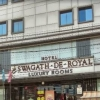 Swagath De Royal Hotel