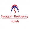 Swagath Residency